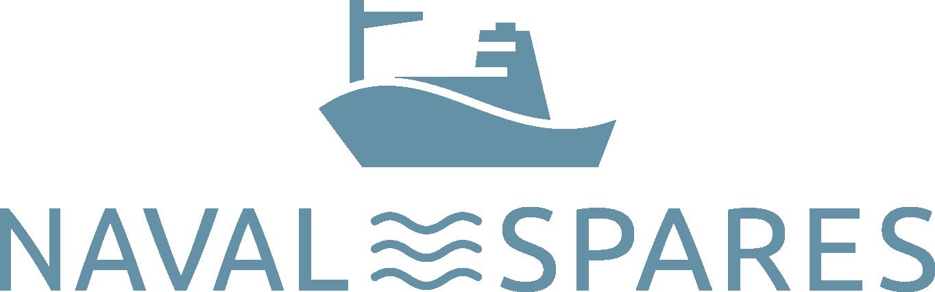 Naval Spares